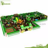 Parque de diversões da venda direta da fábrica/equipamento interno usado do campo de jogos para a venda