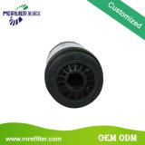 Filtro de Aceite de cuerpo de plástico Lf16352 para el generador Fabricante China