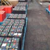 Gel tubolare di potere 2V 600ah del Yangtze