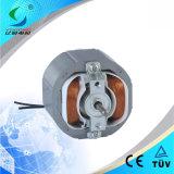motor do exaustor 110V com fio de cobre