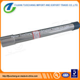 Fornitore del tubo d'acciaio BS31 dalla Cina