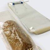 Высокий мешок еды LDPE Quanlity/ясный полиэтиленовый пакет LDPE