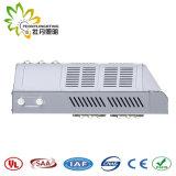 100-120lm/W IP67 imprägniern 100W LED Straßenlaterne, LED-Straßen-Licht, LED-Straßenlaterne