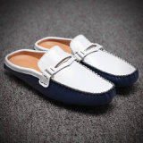 Моккасин драйвер обувь с заводская цена