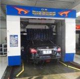[ريسنس] [رولّوفر] سيارة غسل [مشن/] آليّة سيارة غسل تجهيز من الصين