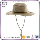 Nuevo sombrero del compartimiento del safari de Boonie Sun de la pesca del verano
