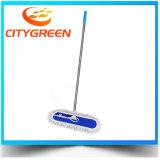 Mop di polvere dei prodotti di pulizia di Microfiber