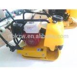 Compactador con asa plegable y gran capacidad depósito de agua