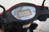 最も新しいEECはリチウム電池式の大人の電気対の車輪の移動性のスクーターを模倣する