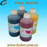 Epson Wf-7620インクCISSの結め換え品のための顔料インク