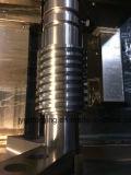 SAE4130 SAE4330 forjou o pistão Rod especial de aço