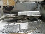 大理石または花こう岩のブロックのカッター-石造り橋打抜き機(HQ1200)