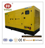 Heißer Verkaufs-chinesischer Dieselmotor für Ricardo-Diesel GEN-Stellte ein