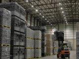 5 ans de garantie d'Osram DEL Meanwell de gestionnaire de lumière élevée de compartiment