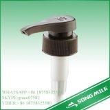 33/410 pompe de vis chinoise en plastique d'eau chaude de pp