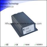1204m-5305 325A Curtis Geschwindigkeits-Controller 36V-48V für elektrische Autos