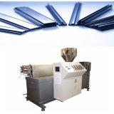 Nagelneue mit hohem Ausschuss Sj45 Sj50 Sj55 sondern den Schrauben-steifen Plastikstreifen aus, der Maschine herstellt