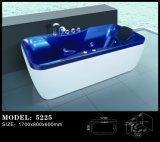 호화스러운 안마 욕조 또는 물 파도타기를 하는 안마 욕조 또는 아크릴 안마 통 (5225)