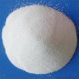 99.5% het Kalium van de Zuiverheid (r) - [(3-ethoxy-1-methyl-3-oxoprop-1-enyl) Amino] Phenylacetate (CAS 961-69-3)
