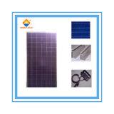 Горячая продавая поли панель солнечных батарей 320W с высокой эффективностью