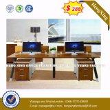 중국 OEM 사무용 가구 소형 사무실 책상 (HX-8NR0555)