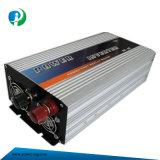 1kw-3kw de zonnePV Omschakelaar van de het van-net ZonneMacht van het Systeem