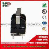 Stromversorgungen-Gebrauch-geläufiges ModusNetzentstörfilter|Drosselspule