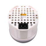 AC220V elektronisches Trockner-Trockenmittel für Hörgerät Cochlear- Earmold CER