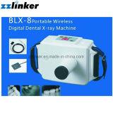Élément de rayon X portatif sans fil dentaire de Lk-C26 Blx-8