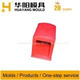 ナプキンボックス型/型または放出型または家具(HY031)