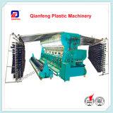 Filet de sécurité en plastique Making Machine