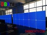 P3 Module LED écran affichage LED intérieure en usine