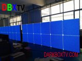 P3 LEDのモジュールスクリーンの工場屋内LED表示