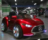 Фабрики батарея сразу горячая продавая трястия автомобиль игрушки для детей