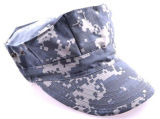 Us Army Fg camouflage militaire Hot Sale Hat