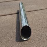 Tubo luminoso del tubo dell'acciaio inossidabile di ricottura 310
