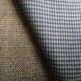 Tela de las lanas para los juegos de los hombres