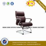 재고 합성 호화스러운 행정상 의자 가죽 두목 의자 (NS-005A)