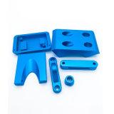 CNC maschinelle Bearbeitung der CNC-Drehbank für das Metalteil-Aufbereiten