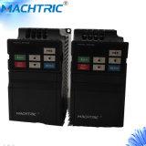 중국 VFD 제조자 보편적인 응용을%s 변하기 쉬운 속도 모터 AC 드라이브