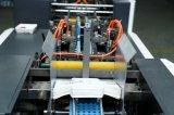 Sándwich de automático de alta velocidad y la máquina de hacer sushi Box