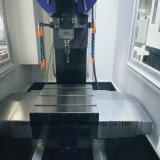 Mitsubishi-System бурения и обрабатывающего центра (MT50)