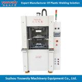 De automatische Roterende Machine van het Lassen van het Water Bespuitende