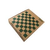 Caja de cartón ondulado marrón natural para el envasado y el movimiento