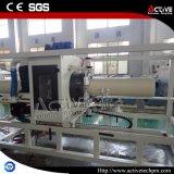 Línea de la protuberancia del tubo del PVC/máquina del estirador