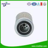 中国の製品か製造者。 燃料水分離器の燃料のフィルターアセンブリCH2963