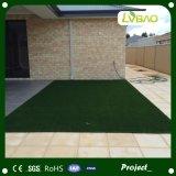 10mm de suelo de hierba artificial barato