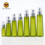 Embalagem de plástico de cosméticos de moda da garrafa plástica (BTS-30)