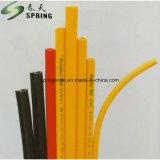 Corea de alta calidad de pulverización de alta presión de PVC flexible con precio competitivo