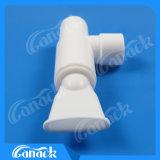 Type chinois masque de pulvérisation de dégagement de Manufaturer à oxygène